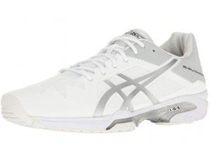 warranty on asics running shoes